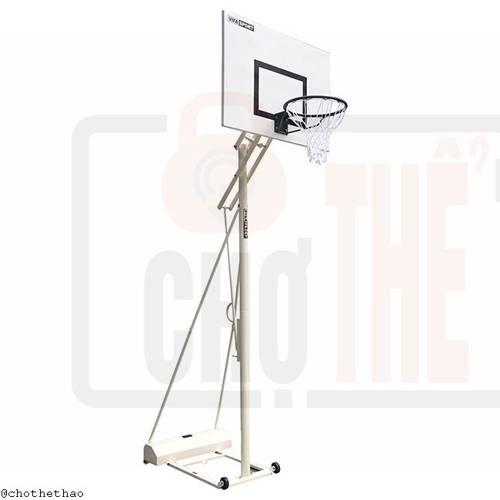 Trụ bóng rổ gia đình 801825