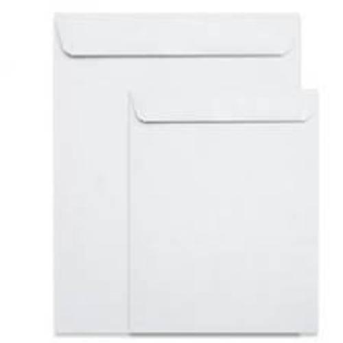 Bao thư Trắng A4 ( 25 x 35 ) (100cái/xấp)