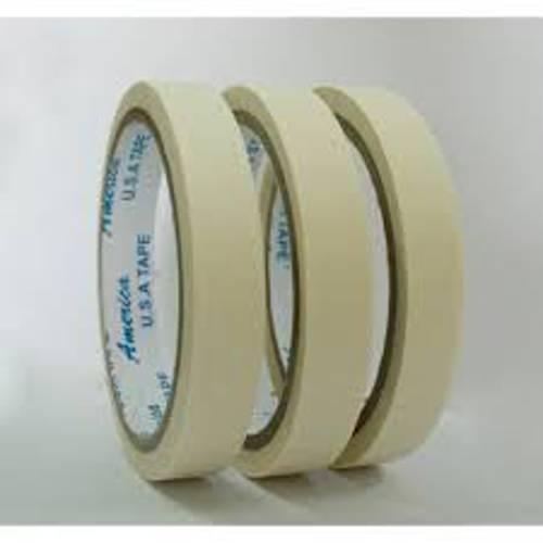 Băng keo giấy nhăn 2.4F (12Y)