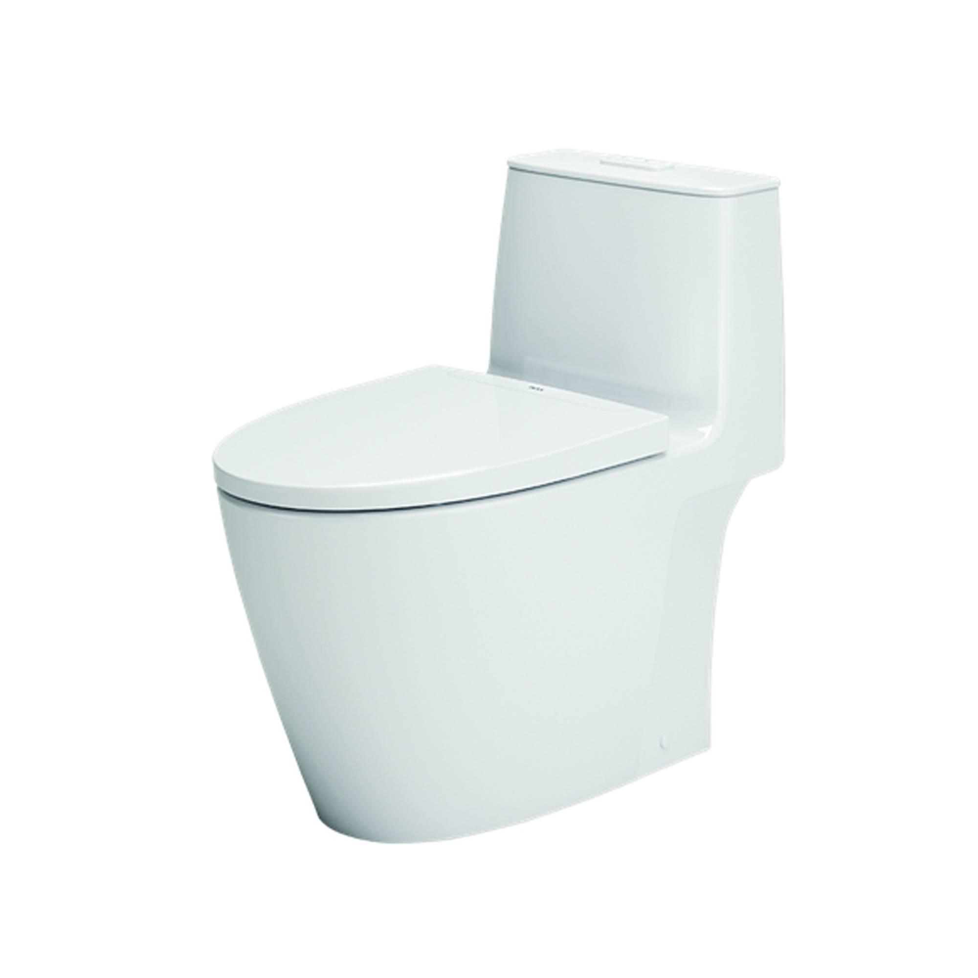 Combo phòng tắm INAX S200 LINE - Bộ sưu tập mới