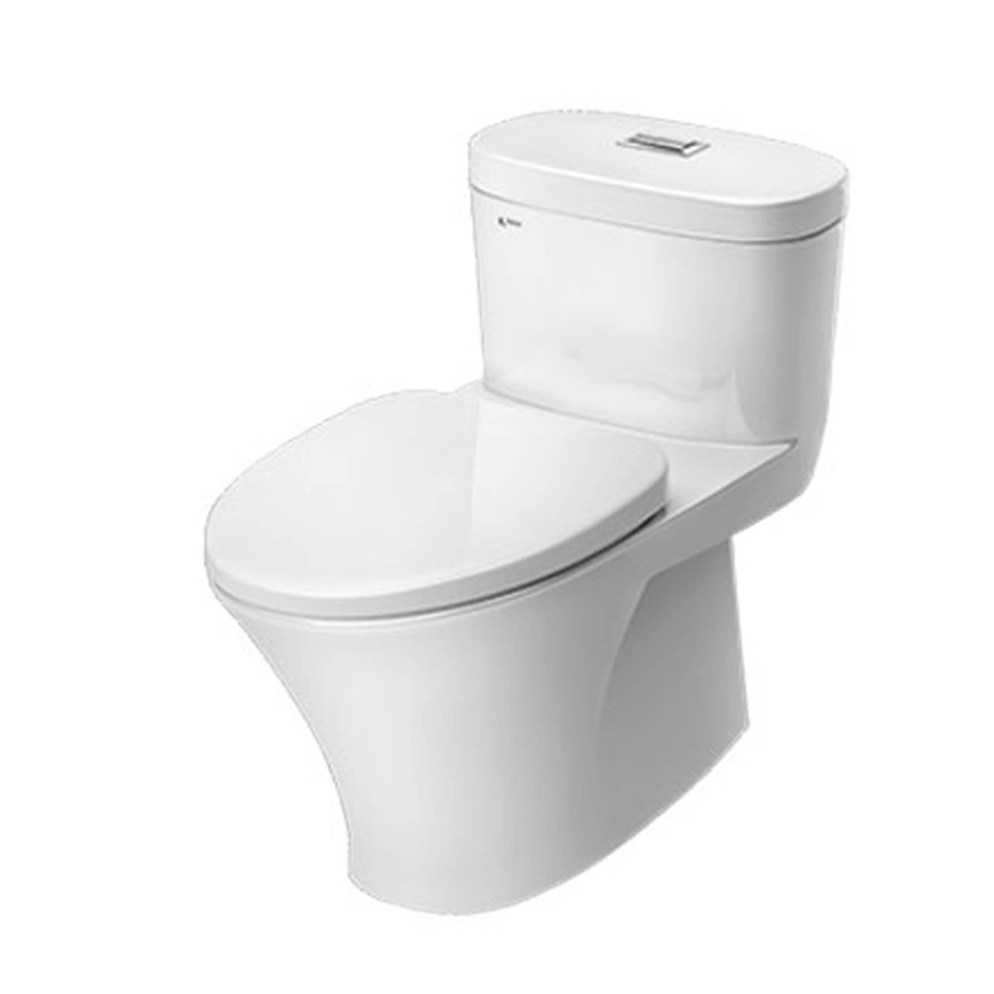 COMBO phòng tắm INAX AC-959VAN (AL-294V)