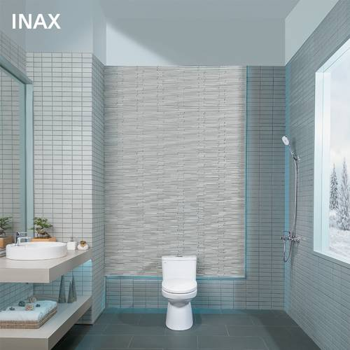 Combo phòng tắm INAX AC-969VN