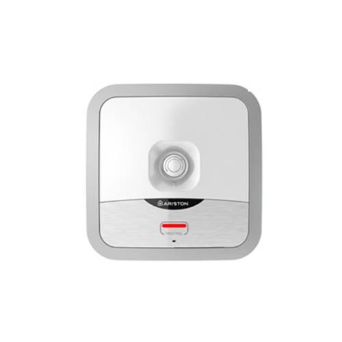 Bình nóng lạnh Ariston AN2 R 30L (Tặng đôi dây cấp)