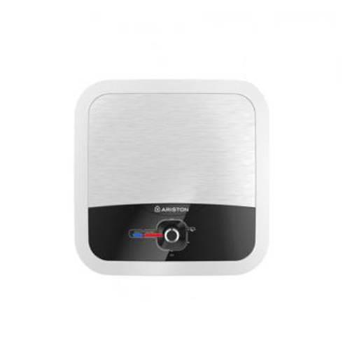 Bình nóng lạnh Ariston AN2 RS 30L (Tặng đôi dây cấp)