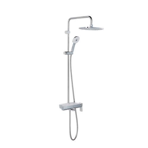 Sen tắm nóng lạnh cao cấp BFV-635S (S400 LINE)