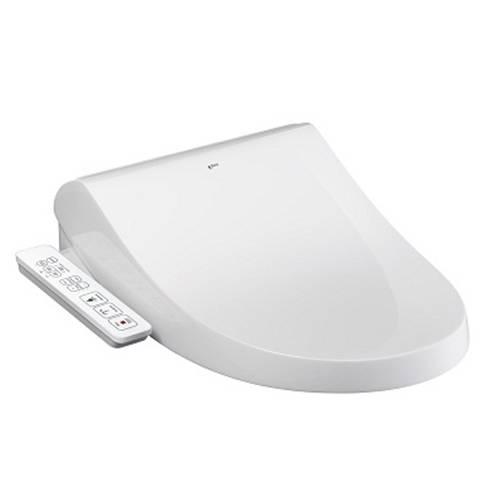 Nắp rửa điện tử INAX CW-H18VN (Shower Toilet)