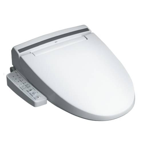 Nắp rửa điện tử INAX CW-KB22AVN (Shower Toilet)