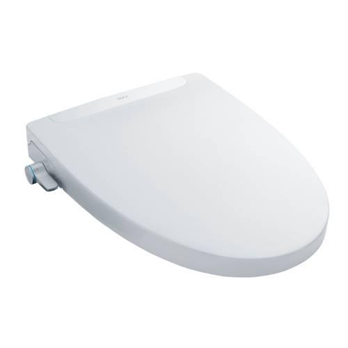 Nắp rửa cơ INAX CW-S32VN (Shower toilet)