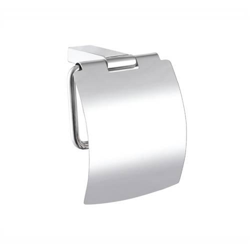 Giá treo giấy vệ sinh ECOBATH EC-210-03