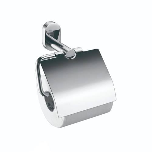 Giá treo giấy vệ sinh ECOBATH EC_220-03