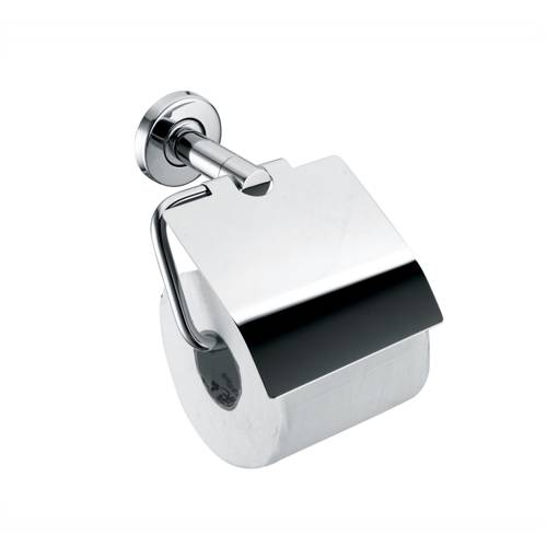 Giá treo giấy vệ sinh ECOBATH EC_266-03