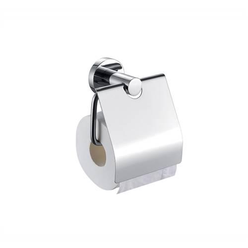Giá treo giấy vệ sinh ECOBATH  EC-299-03