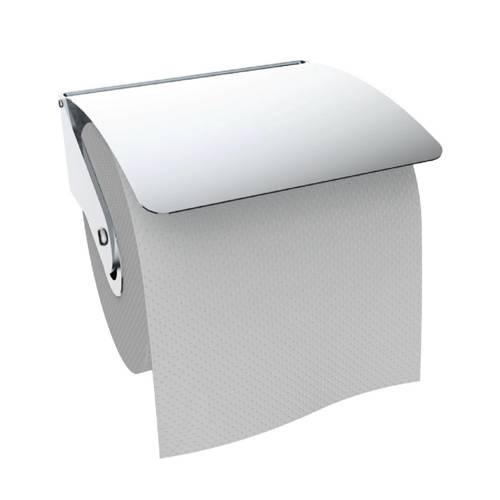 Giá treo giấy vệ sinh ECOBATH EC_3003