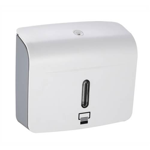 Giá treo giấy vệ sinh ECOBATH  EC_3082