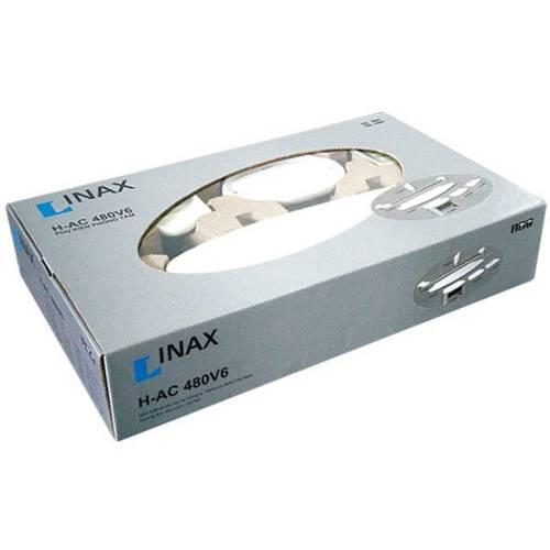 Bộ phụ kiện sứ INAX H-AC480V6