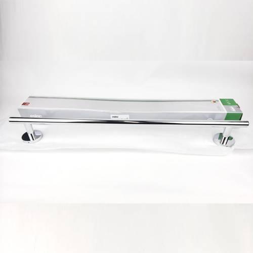 Vắt khăn đơn ESINC H1G0002 - Đồng mạ Cr/Ni