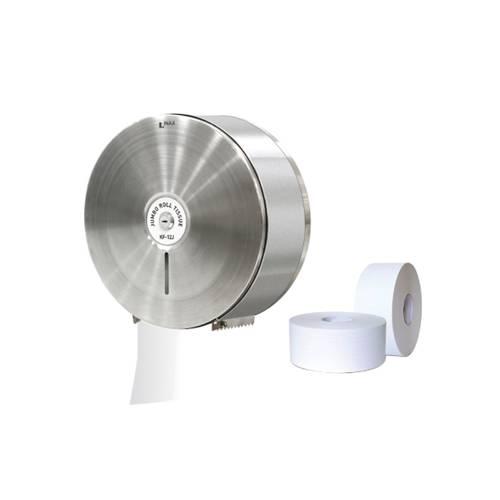 Hộp đựng giấy vệ sinh INAX KF-12J
