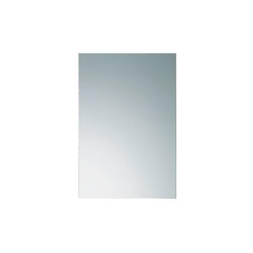 Gương phòng tắm INAX KF-6090VA
