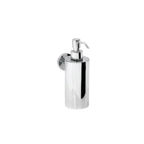 Hộp xà phòng nước KFV-25AY