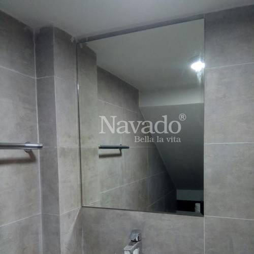 Gương phòng tắm Navado - NAV-103B