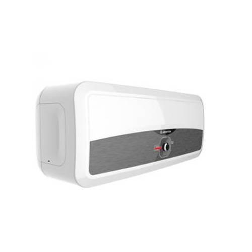 Bình nóng lạnh Ariston Slim2 R 30 lit - Tặng 2 dây cấp