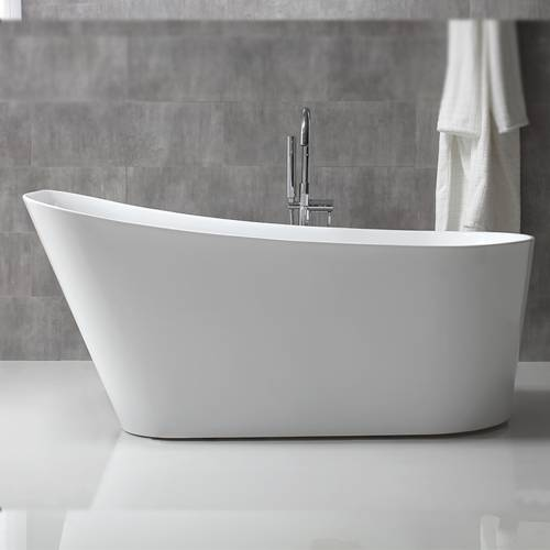 Bồn tắm đặt sàn ESINC SY166