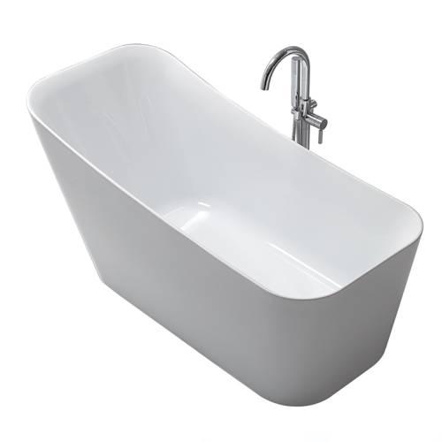 Bồn tắm đặt sàn ESINC SY176