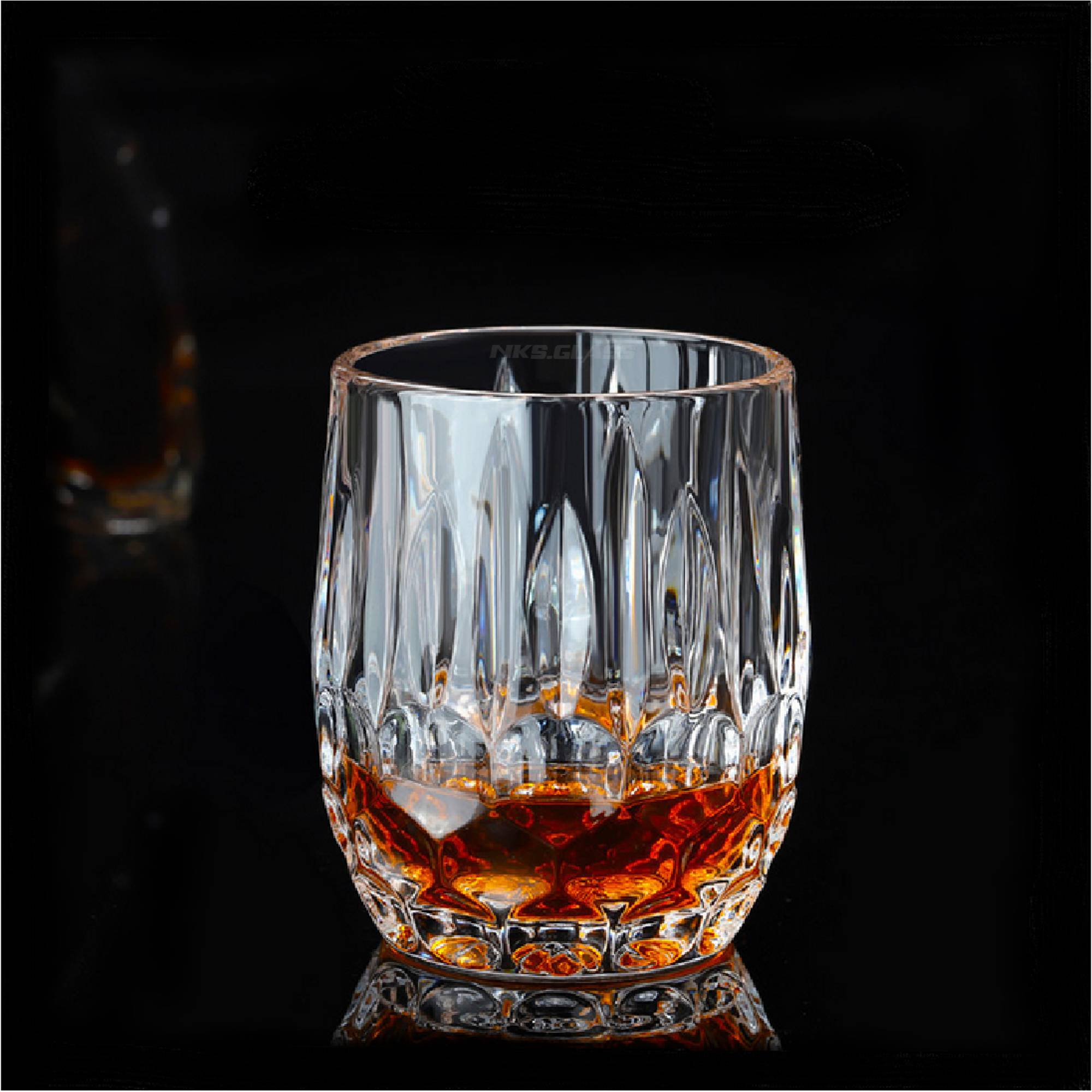 #Ly_whisky