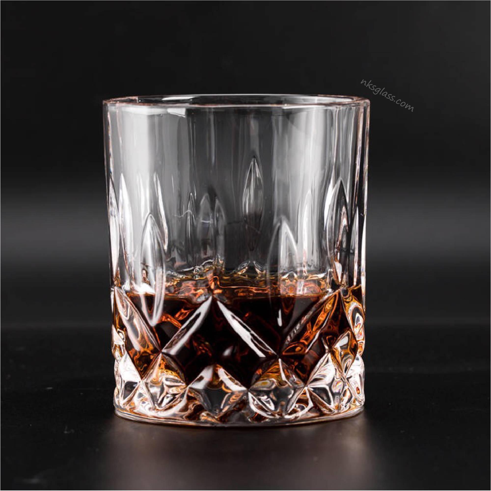Ly whisky