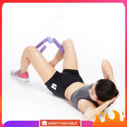 Dụng cụ tập chân, tập vai, tập tay POPO YGW17 đa năng giảm mỡ đùi vai bắp tay tại nhà