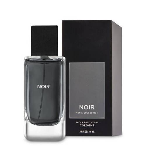 Nước hoa nam Noir - Bath & Body works